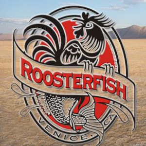RoosterfishSquare